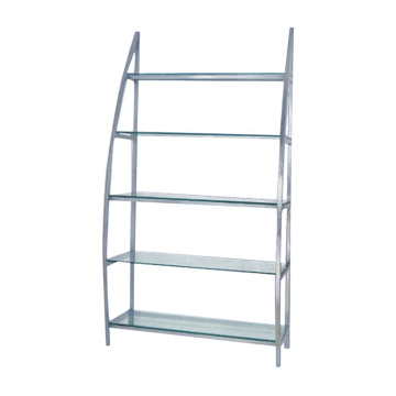 Cosmetic Stand Display Cabinet For Sale