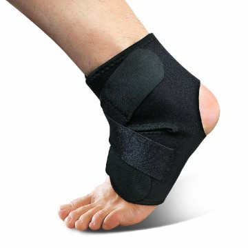 Elastic Ankle Support Band For Football Basketball