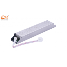 Qihui 20W emergency power supply