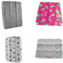 New fashion Peva baby waterproof mat