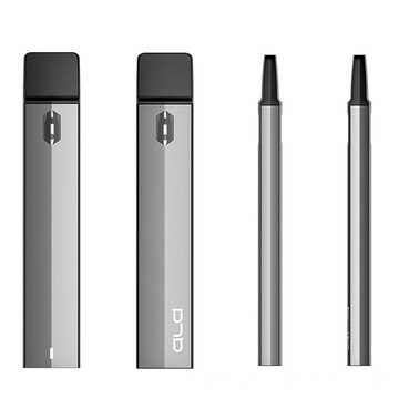 Disposable Vape Pen Cbd Oil Five Colors Available