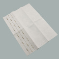 Custom White Airlaid Napkins