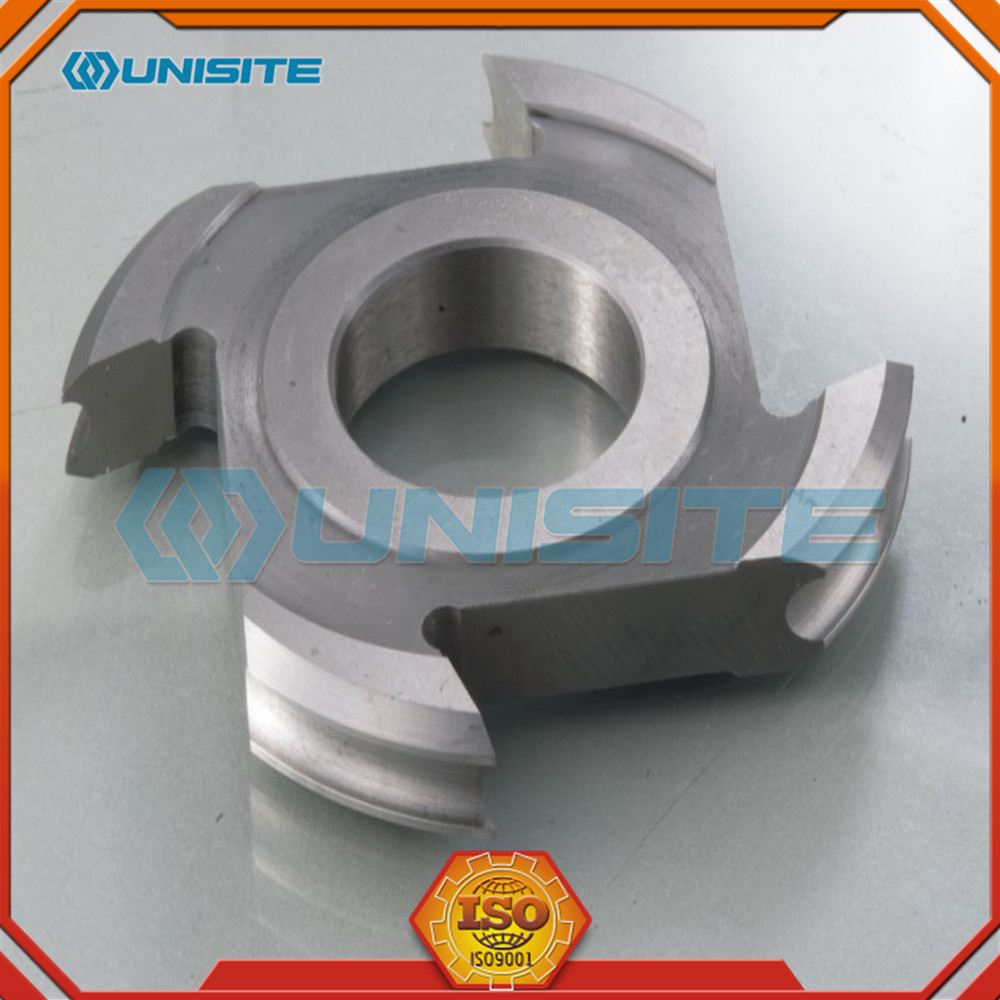 3d Cnc Milling Turing Parts