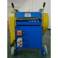 Cable Wire Slitter Machine