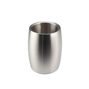 Food Grade Stainless Steel Hot Sell Ice Bucket