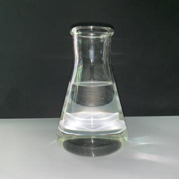 Isopropyl alcohol with low price CAS:67-63-0