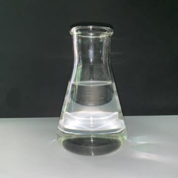 Dioctyl Phthalate with low price 99.5% Cas:117-81-7