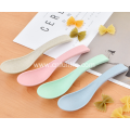 4-Pieces Kiddy Cutlery Spoon Set
