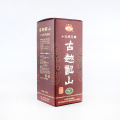 Hua Diao Rice Wine aged 10years