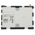 EB-BT550ABA Samsung Tab A9.7 T550 P550 T555 battery