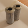 Filter Element CU250A25N Hydraulic Oil Filter Cartridge
