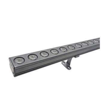 Landscape Aluminium 10W LED Wall Washer