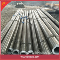 Seamless Pipe  Customized Size MFG in Liaocheng