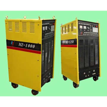 Welding Rectifier in Arc Welders