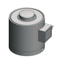 Column Sensor Load Cell Storage Measurement 100T
