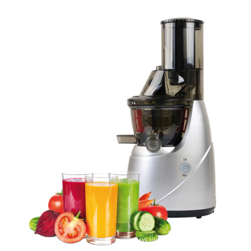 Automatic Anti-oxidation Centrifugal Cold Press Juicer