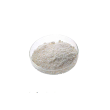 Supply High Quality Alkaloide From S.Flavscens