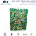 4 OZ Copper Thickness Fr4 PCB Board Prototype Maker