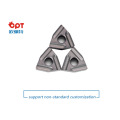 Factory direct bits tungsten carbide insert