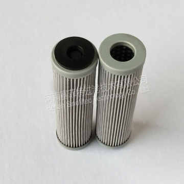 FST-RP-01Hydraulic Oil Filter Element