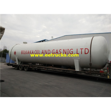 100m3 Large Anhydrous Ammonia Vessels