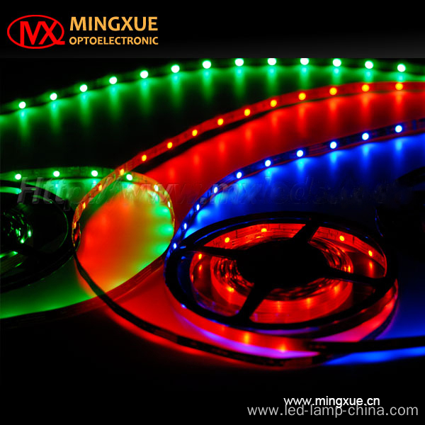 Flexible led strip 3014 2216 5050