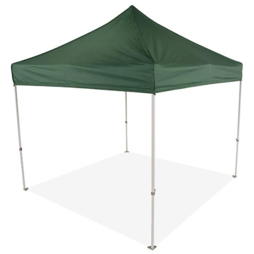Wholesale Large Stretch Safari Tents For Events Outdoor