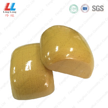 Innovative style bulk car sponge cleaning