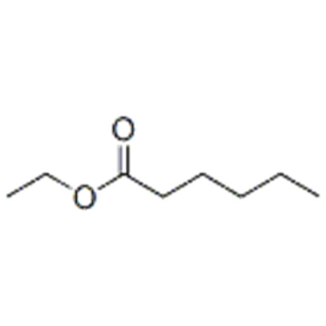 Ethyl Hexanoate CAS 123-66-0