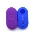 Various Designs Custom Silicone Car Key Cover