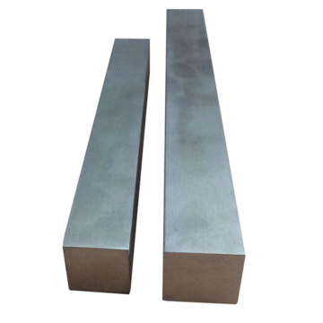 Stainless Steel Bar square new coming 316 stainless steel solid square bar