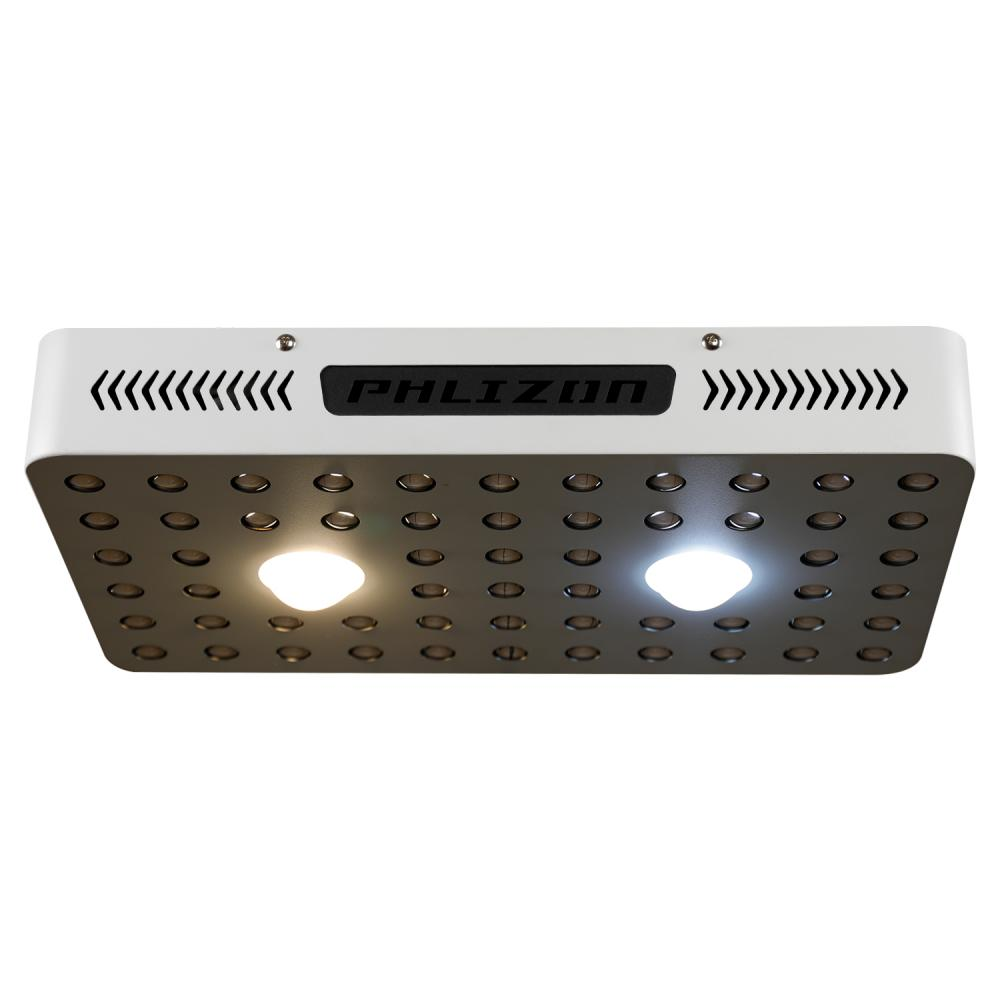 1000w planting lamp for indoor