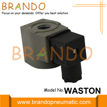 Waston Type Solenoid Coil AC220V 50Hz AC240V 60Hz