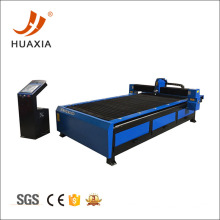 1530 Table Plasma Cutter For Steel With CE