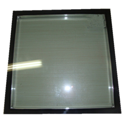 Tempered Vacuum Insulated Glazing Glass Price