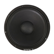 18inch party stage concert opera speaker