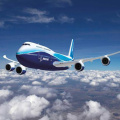 air shipping freight forwarder shenzhen to mexico