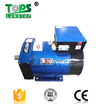 LANDTOP 380V STC 15kw AC three phase dynamo