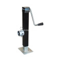 Swivel Jack Stand For Trailer