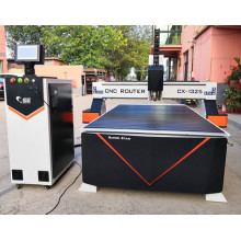 cnc carving engraving machine 1325
