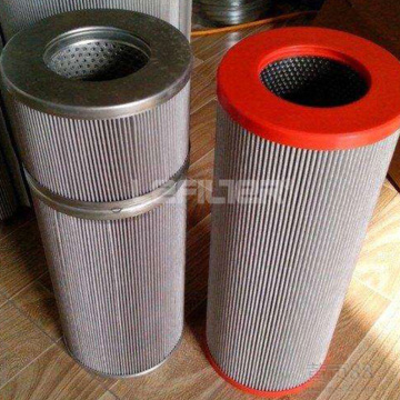 Replacement Internormen Oil Fuel Filters 01NL.40.40G.30.E.P