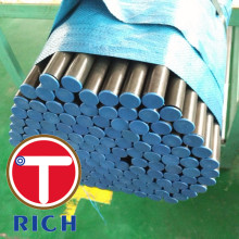A333 Gr 6 Heat Exchanger Pipe