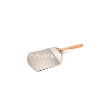 10 Inch Stainless Steel Foldable Pizza Peel