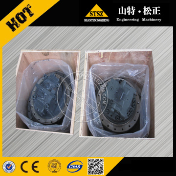 High quality Kobelco SK60 final drive assy YT15V00008F1