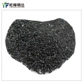 A variety Sandblasting High Cost Effective Silicon Carbide