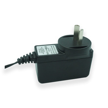 Power Adapter 2.5a 3a 4a 5a Dc