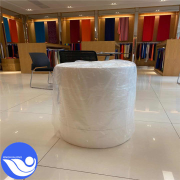 Factory direct selling nonwoven fabric melt blown fabric