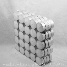 Australia 9 hour tealight candles wholesale