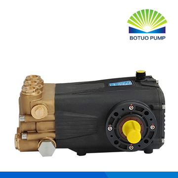 30L  Commercial Plunger Pumps