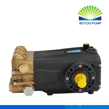New Pressure Cleaning Pumps 21L